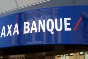 Credit Axa Banque : contact axa banque par t l phone mail courrier ~ Maxctalentgroup.com Avis de Voitures
