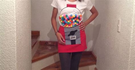Gumball Machine Costume...adorable! Cotton Ball String Lights Diy Antelope Hunt New Mexico Outdoor Shed Ideas Gift For 21st Birthday Fake Flower Bouquets Weddings Corner Wall Shelves Greeting Cards Husband Deck Stairs Building