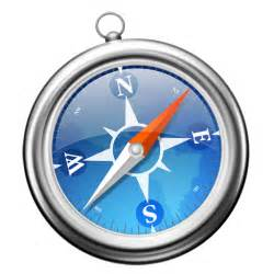 Safari Browser 5 1 7 for Windows Download - TechSpot