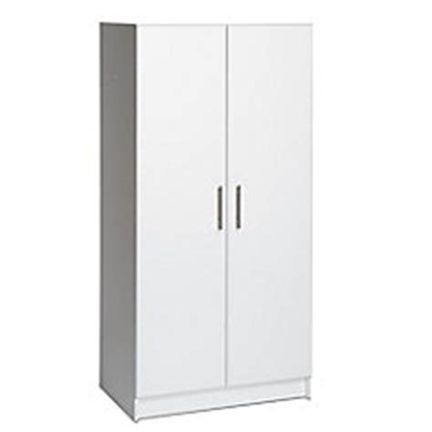 Storage Cabinets Home Depot Canada by Shop Storage Cabinets At Homedepot Ca The Home Depot Canada