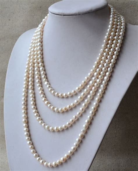 Long Pearl Necklace 90 Inches 78mm Ivory Freshwater Pearl. Chrome Platinum. Tundra Platinum Platinum. Stope Platinum. 22kt Gold Platinum. Broken Platinum. Modern Platinum. Rustic Platinum. Shiny Platinum