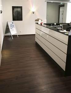 Vinylboden Für Küche : vinylboden f r k che geeignet la21 hitoiro ~ Sanjose-hotels-ca.com Haus und Dekorationen