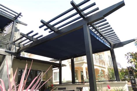 patio cover pergola 25 simple pergolas shade covers pixelmari com