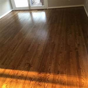 Bamboo hardwood flooring bamboo flooring wickes natural for Wood flooring online shopping
