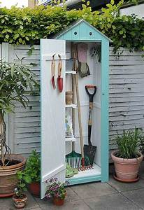 25, Awesome, Unique, Small, Storage, Shed, Ideas, For, Your, Garden, Garden, 25, Awesome, Unique, Small