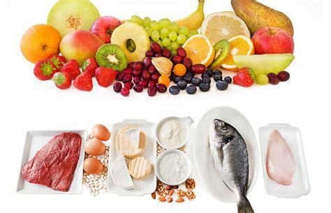 gesund abnehmen ohne diät di 228 t ohne kohlenhydrate 187 atkins di 228 t co