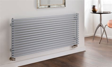 Best Hydronic And Electric Heating For Your Home