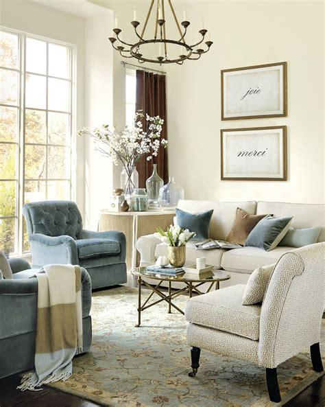 in the livingroom 36 charming living room ideas decoholic