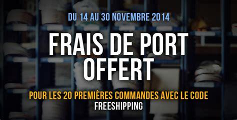 frais de port offert frais de port offert avec le code freeshipping play skateshop