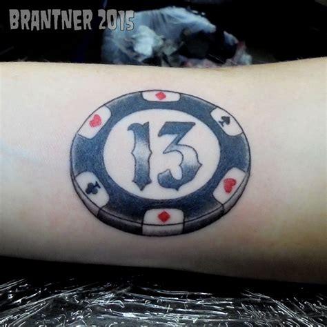 latest texas holdem tattoos find texas holdem tattoos