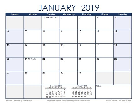 We have all the free calendars you need! Free Printable Calendar - Printable Monthly Calendars