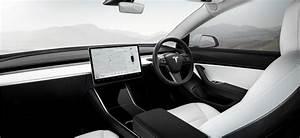 Tesla nearing full autonomous driving   EV Talk