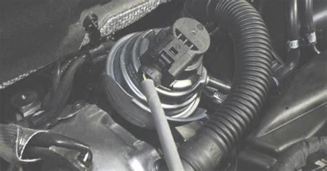 sovralimentazione motore regolare la geometria variabile