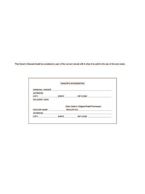 download car manuals pdf free 2010 hyundai veracruz transmission control 2010 hyundai veracruz owners manual