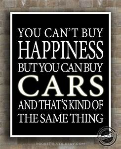 Car, Inspiratio... Auto Purchase Quotes