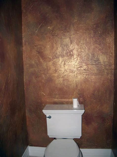 Bathroom Wall Texture Ideas by Faux Wall Finishes Faux Finishes Wall Treatments The
