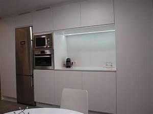 Pin, De, Muebles, De, Cocina, Arnit, S, L, En, Cocinas, Modernas
