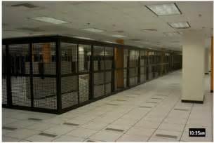 cabling  data center  tia  standard fosco connect