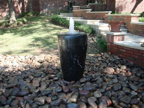 disappearing fountains disappearing fountain kits great home decor modern design of disappearing fountain to create