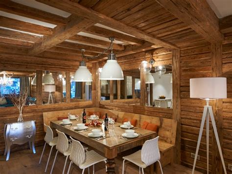 the val d is 232 re ski chalet apartment for self catered or catered skiing snowboarding and