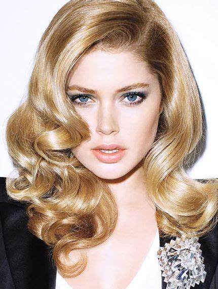 how to keep hair color from fading how to keep your hair color from fading byrdie