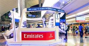 India-UAE Flights to See Biggest Passenger Gain by 2036 ...