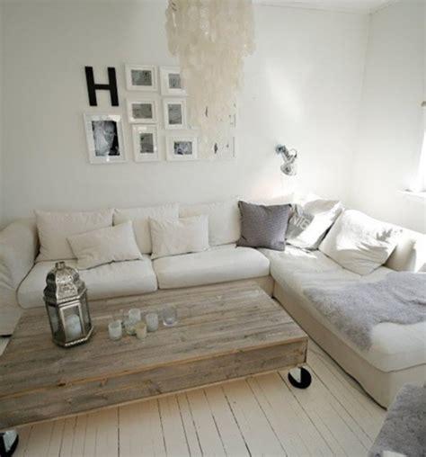 canapé d angle pour petit salon canapé d 39 angle confortable pour plus de moments conviviaux