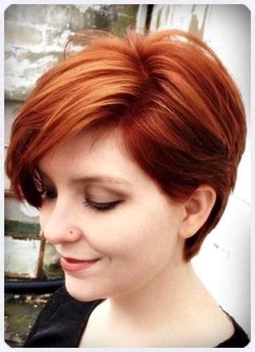 frisurentrends  damen kurz hairstyles