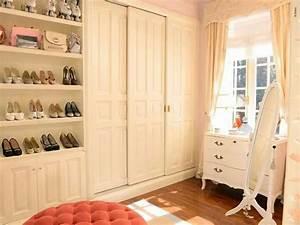 Soy Luna Zimmer : 97 melhores imagens de room closet no pinterest ~ Eleganceandgraceweddings.com Haus und Dekorationen