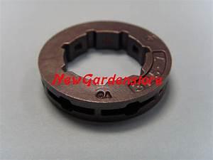 Stihl Kettensägen Modelle : ring gyrus dentatus ritzel kettens ge f r verschiedene modelle stihl schritt 325 ebay ~ Yasmunasinghe.com Haus und Dekorationen
