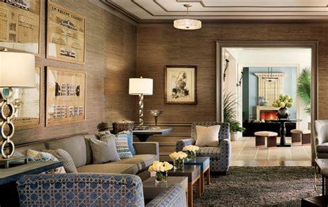 interior design home decor delicate living room interior home decor with