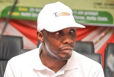 Despite the judgment, tompolo failed to appear in public until october 19, 2020, when sources said he made a sudden appearance at the egbesu shrine in his oporoza country home in gbaramatu, delta state. How Jonathan Ordered NIMASA To Pay Tompolo N1.5bn Monthly - Ex-Chairman - Information Nigeria