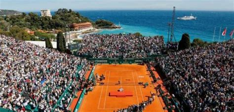 monte carlo masters andy murray and kei nishikori out