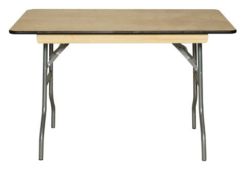 folding wood table home depot wooden portable table portable folding tables plastic 6
