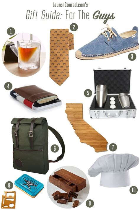 christmas gift guides for college men 31 best ideas about shopping on