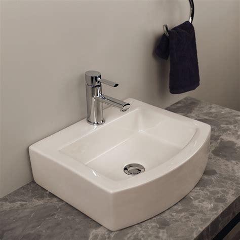 lacava luxury bathroom sinks vanities tubs faucets