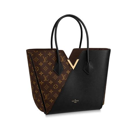 kimono monogram canvas handbags louis vuitton