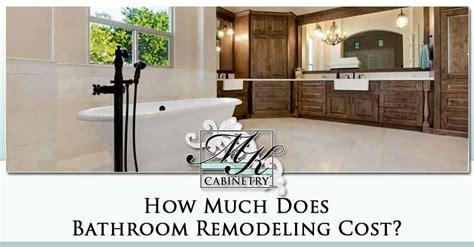 bathroom remodeling archives mk remodeling  design