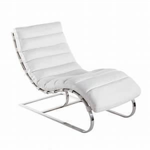 Fauteuil Suspendu Maison Du Monde : chaise suspendue maison du monde conceptions de maison ~ Premium-room.com Idées de Décoration