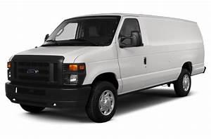 Ford E 150 Cargo Van Parts Diagram  U2022 Downloaddescargar Com