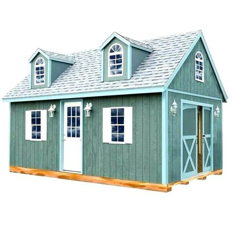 Storage Building Prices Prices Of Storage Sheds Shop Wood