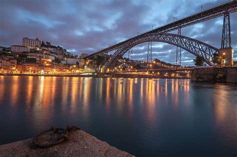 Porto Turismo by As 9 Cidades Mais Baratas Para Morar Na Europa 201 Poca