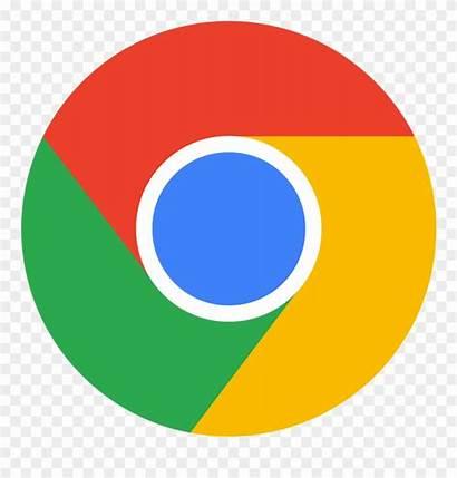 Google Clipart Hormone Chrome Cliparts Pub Cieg