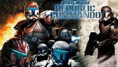 Commando Republic Wars Wallpapers Desktop Ive Done