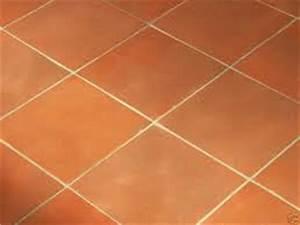 Feinsteinzeug Fliesen Reinigen Flecken : reinigung schutz und pflege von cotto tonplatten und ~ Michelbontemps.com Haus und Dekorationen