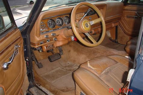 jeep wagoneer interior 1985 jeep wagoneer pictures cargurus