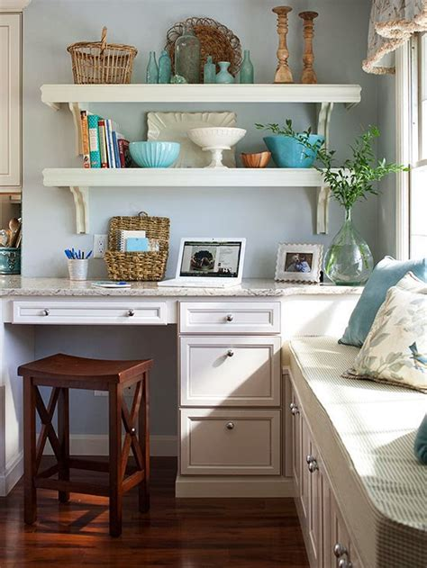 furniture for kitchen storage modern furniture 2014 smart storage solutions for small