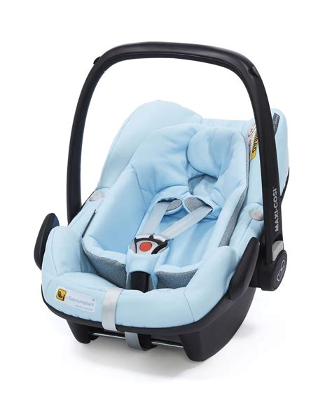 maxi cosi preis maxi cosi babyschale pebble plus 2019 sky q design