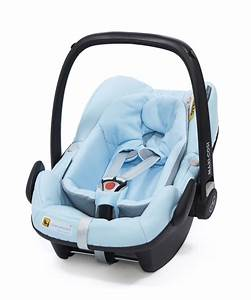 Maxi Cosi Pebble : maxi cosi infant car seat pebble plus 2018 sky buy at kidsroom car seats ~ Blog.minnesotawildstore.com Haus und Dekorationen