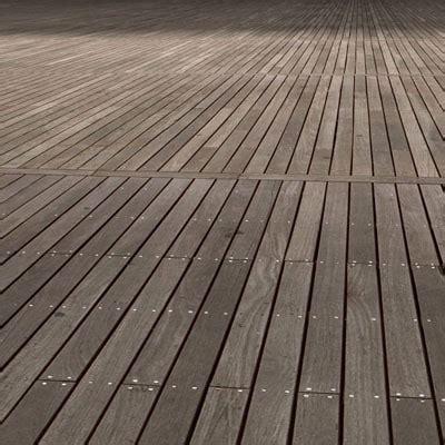 outdoor wooden floor texture jpg outdoor decking wood